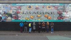 Belfastology Walking Tours