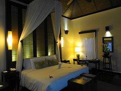 Anantara Mai Khao Phuket Villas - Pool Villa #75