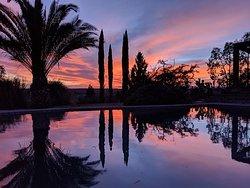 Paradise in San Miguel de Allende
