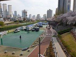 Onchonchon Citizen's Park