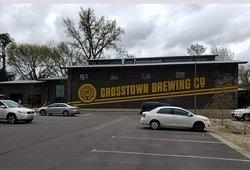 Crosstown Brewing