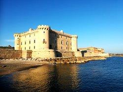 Castello Palo Odescalchi