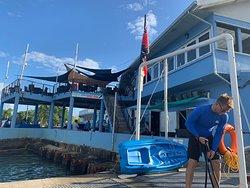 Best Dive Shop in Grand Cayman