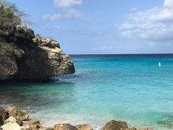 Playa Kenepa Chiki