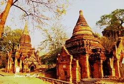 Thet Kya Muni