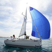 Sailor Yacht Club & Sailing School