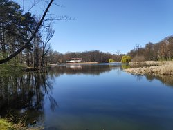 Solacki Park