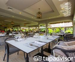 Gran Azul at the Grand Palladium White Sand Resort & Spa