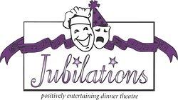 Jubilations Dinner Theatre