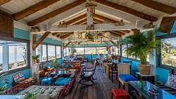 El Paradise Beach Club