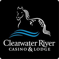 ‪Clearwater River Casino‬