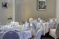 gatwick skylane hotel wedding events