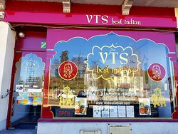 VTS Best Indian