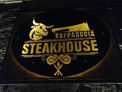 Cappadocia Steak House