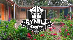 Bunk-style accommodation for up to 82 guests in 15 rooms (BYO bedding, unless pre-arranged), free WiFi, commercial grade kitchen, dining and conference space, as well as Lower Rymill 'break out' rooms and awesome onsite activities, are yours to enjoy during your stay. www.woodhouse.org.au/rymill