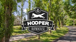 Bunk-style accommodation for up to 50 guests in 6 rooms (BYO bedding unless pre-arranged), free WiFi a modern well-equipped self-catering kitchen, large communal dining room and BBQ and awesome onsite activities are yours to enjoy during your stay. www.woodhouse.org.au/bunkhouse