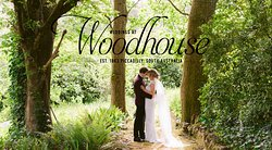Venture into the 54 hectare property, over the bridge and through gum-tree studded countryside to find your own private wedding retreat at Old Woodhouse Manor - the Crown Jewel of Piccadilly. This two story, heritage listed mansion is destined to provide the perfect backdrop or venue for a very special and unique ceremony. www.woodhouse.org.au/weddings