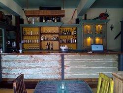 Ned Kelly's Irish Pub And Grill