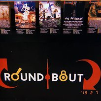 Roundabout Canada Escape Room