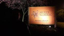 Huize Alberic
