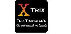 Trix Transfers