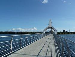 Solvesborgsbron