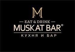 Muskat Bar