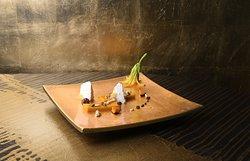 Quartopiano Suite Restaurant