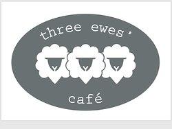 Three Ewes Cafe