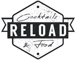 Logo Reload Via Santa Chiara 48 Crem
