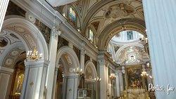 Santuario di San Ciro