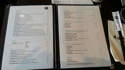 large menu1