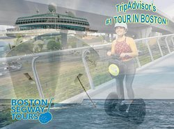 Riding your#cruise#shipinto#BlackFalconthis fall? Whether it's#Oceania or#Windstar, find us near#FaneuilHallto see so much, in so little time!😃#Boston#Segway#Tourswww.bostonsegwaytours.net