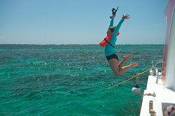 Punta Cana Excursions with SeaPro.