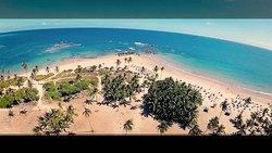 Praia de Piata