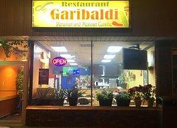 Garibaldi Peru-Mex_Sanju-15