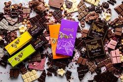 Barossa Valley Chocolate Company