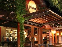 Picco Restaurant