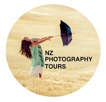 ‪NZ Photography Tours‬