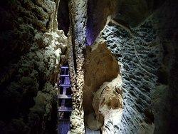 Gossi Cave
