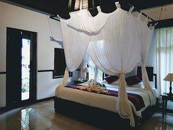 Adirahayu Dive Resorts