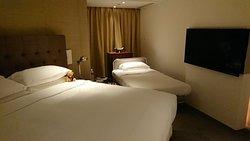套房 Suite