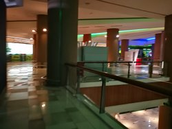 The Strand Mall