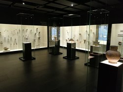 Museo Mapuka