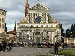 Ars et Fides Firenze