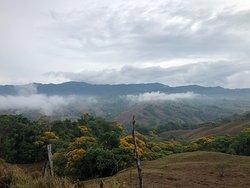 Nauyaca Falls Tour- Breath taking