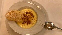 imagen Casa Escartin Restaurante en Calatayud