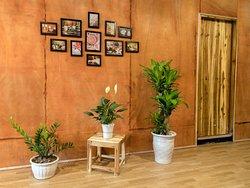 Garden Spa Tam Coc
