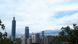 Taipei 101 , Private Tours  contact no. +886986033381