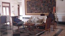 Indana Palace Jodhpur 31